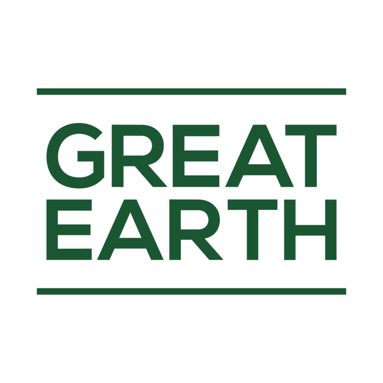 Great Earth International