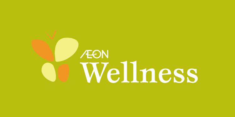 AEON Wellness Mid Valley