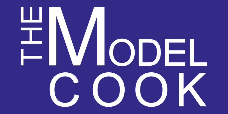 The Model Cook
