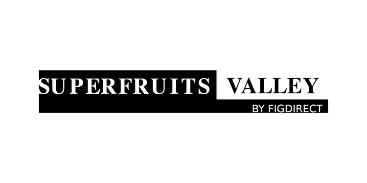 Superfruits Valley