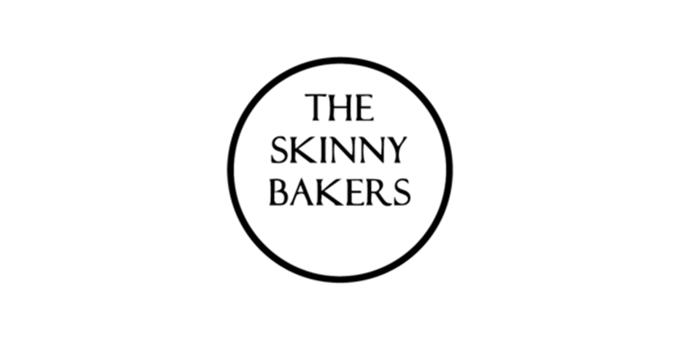 The Skinny Bakers