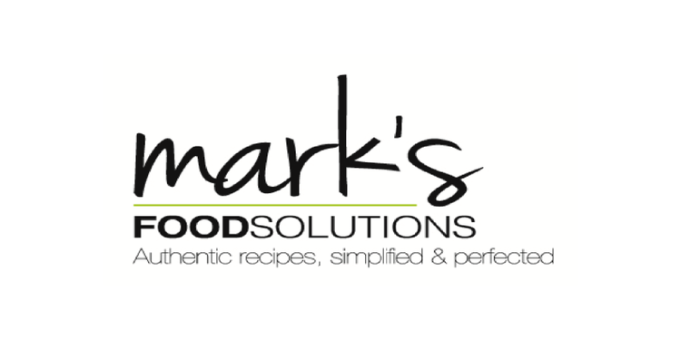 Mark's Food Solutions