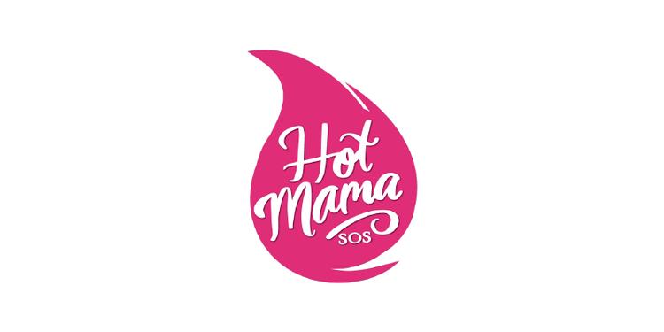 Hot Mama Sos