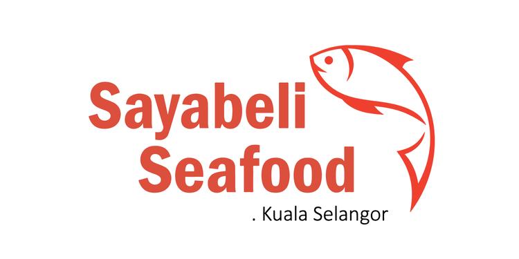 Sayabeli Seafood