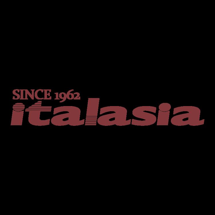 Italasia Trading