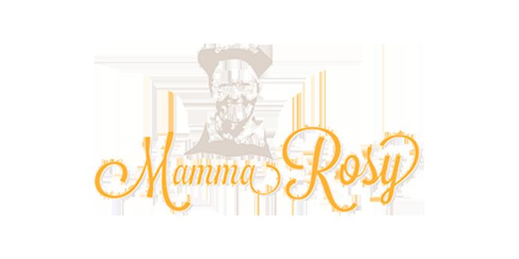 Mamma Rosy