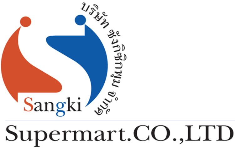 Sangki Supermart