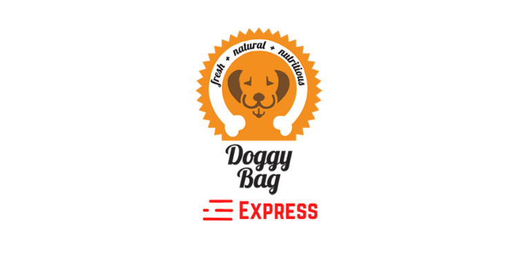 Doggy Bag Express