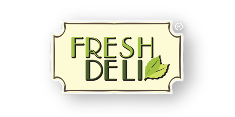 FreshDeli