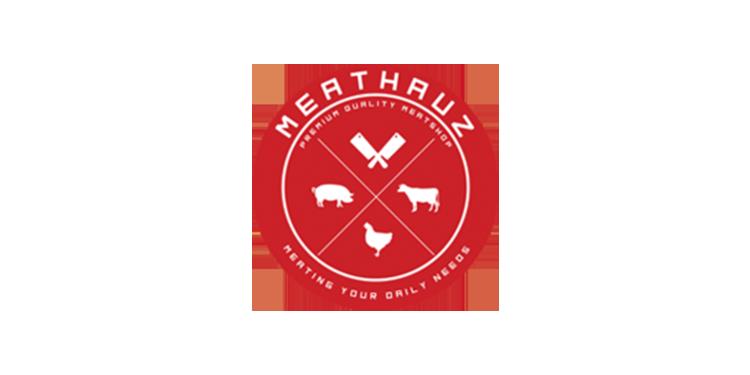 Meathauz