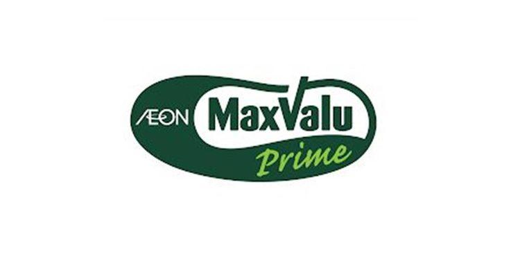 MaxValu Prime Sunway Velocity