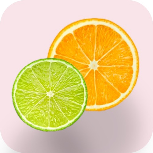 Oranges & Citrus