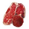 Aus Beef