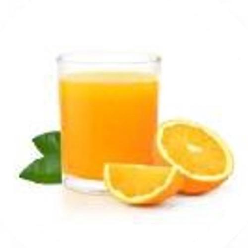 Juices & Health Drinks