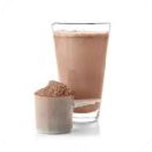 Chocolate & Malt Drinks