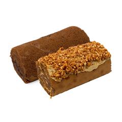 Vava Cake Specials