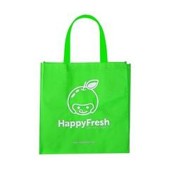 HF Delivery Bag