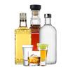 Liquor & Spirits