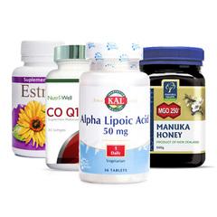 Vitamin & Supplements