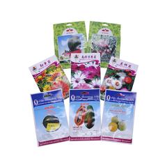 FreshBox Seeds