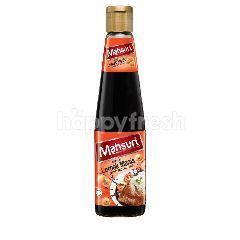 Mahsuri Savoury Sweet Soy Sauce