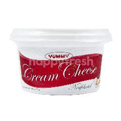 Yummy Keju Krim Neufchatel