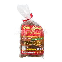 Prigi Manggar Gula Kelapa Super