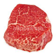 Daging Has Dalam Black Angus
