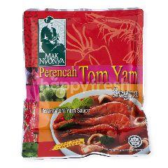 Mak Nyonya Instant Tom Yum Sauce