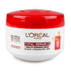 L'OREAL Total Repair