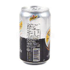 Schweppes Air Soda