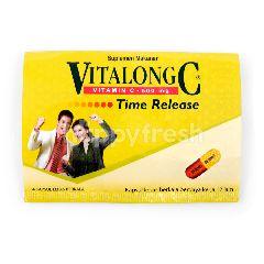 Vitalong C Suplemen Makanan