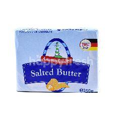 AMMERLANDER Salted Butter