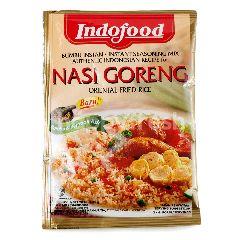 Indofood Bumbu Instant  Nasi Goreng