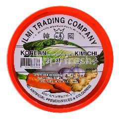 Ilmi Trading Company Korean Kim Chi