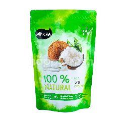 Mia Chia Healthy Bites Kurma & Kelapa