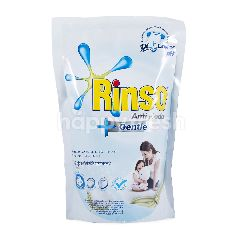Rinso Anti Noda Deterjen Gentle Care