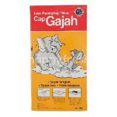 Cap Gajah Lem Perangkap Tikus