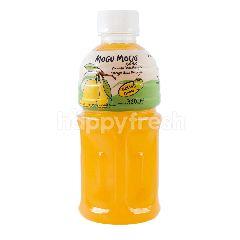 Mogu Mogu Mogu Mogu Mangga
