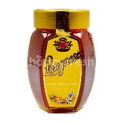 แลงนีส น้ำผึ้งแท้ 100% 500 กรัม