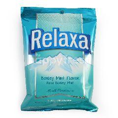Relaxa Permen Barley Mint