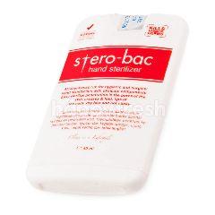 Stero-bac Pensteril Tangan