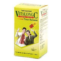 Vitalong C Time Release