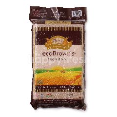 FRES HARVES Eco Brown's Original Rice
