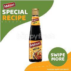 Mahsuri Sweet Soy Sauce