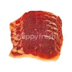 Daging Has Luar Sukiyaki Premium