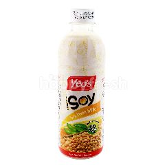 Yeo's Soy