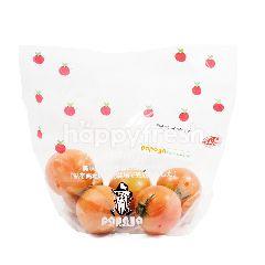 LM Java Organic Momo Tomato