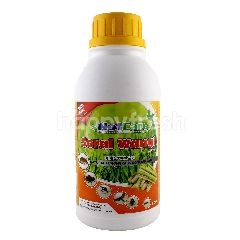 Net Care Natural Lemongrass Concentrated
