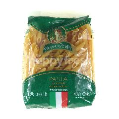Donna Vera Penne Rigate Pasta